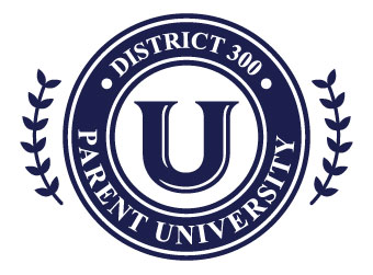 D300 Parent University to Host: School Safety and Bullying Prevention