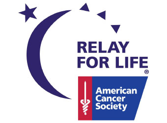 District 300 Raises over $60,000 During Relay for Life